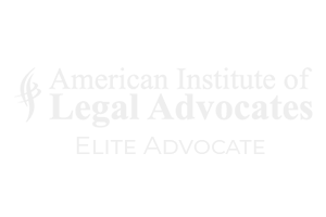 American Institute of Legal Advisors Elite Advocate